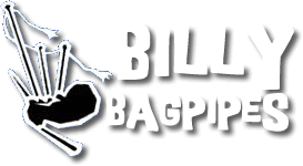 Billy Bagpipes